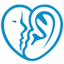 Speech Therapy and Audiology practice in Hillcrest, KZN