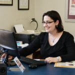 Julie Cardona offices-46